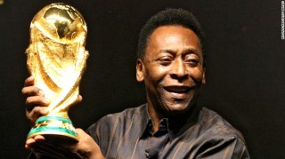 170705151613-pele-world-cup-exlarge-169