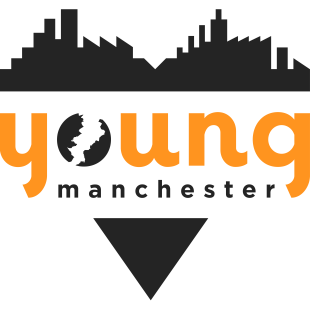 Young Manchester Logo 3.png